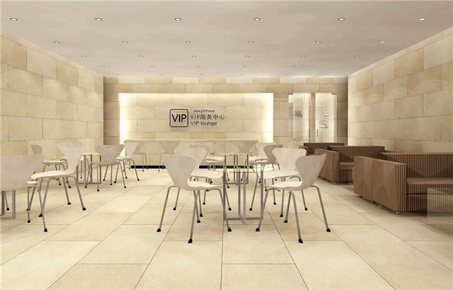 拉萨百货|商场设计|购物中心设计|商业综合体设计