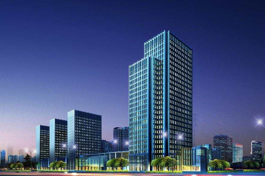 商业空间设计中主体元素的重要性